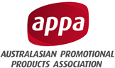 APD Promotions – Promotional Products Company, Member of APPA