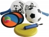Fun Sports - Kites, Frisbees and Sets