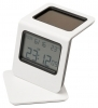 Solar and Eco-friendly Clocks