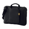 Laptop Bags And Satchels