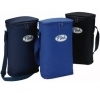Coolers and Cooler Bags