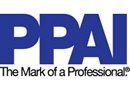 APD Promotions- Promotional Products Company, Member of PPAI