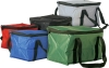12-Can Size Cooler Bag