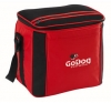 17L Large Cooler Bag