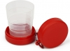 220ml Drinking Cup