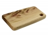 25cm Hand-Crafted Cheese Board