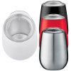 295ml Vacuum Insulated Cup