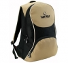 29L Wired Backpack