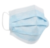 3-Ply Surgical Face Mask (TGA Approved)