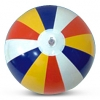 40cm Inflatable Beach Ball
