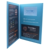4.3 Inch LCD A5 Video Mailer