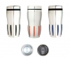 475ml Stainless Steel Double Wall Travel Mug
