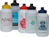 500ml Plastic Drink Bottles
