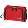 600D Polyester Cosmetic Bag