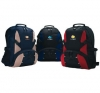 600D Polyester Outdoor Backpack