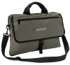 600D Polyester Satchel Bag