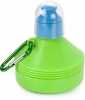 600ml Drinking Bottle collapsible/expandable