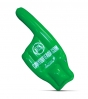 60cm Inflatable Giant Cheering Hands