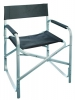 Advance Director Chair - INDENT ONLY