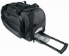 Advance Family Picnic Pack with Integrated Trolley