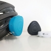 Ahead Helmet Bluetooth Speaker