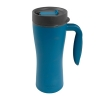 Aladdin Recycled & Recyclable Travel Mug