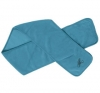 Anti Pill Polar Fleece Scarf