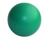 Anti Stress Ball Green