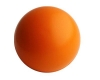 Anti Stress Ball Orange