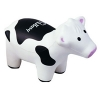 Anti Stress Cow Shape