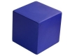 Anti Stress Cubic Blue