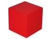 Anti Stress Cubic Red