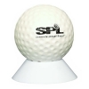 Anti Stress Golf Ball Shape