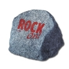 Anti Stress Rock