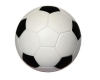 Anti Stress Soccer Ball Shape