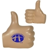 Anti Stress Thumbs Up Hand