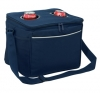 ASPECT TOP CAN COOLER