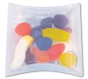 Assorted Jelly Party Mix in Pillow Pack