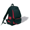 Backpack With Waist Bag
