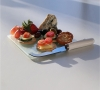Basse Cheese Set