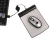 Battery Free Cordless Mouse