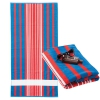 Beach Towel - Multi