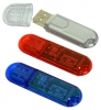 Bean - USB Flash Drive (INDENT ONLY)