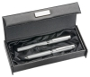 Berlin Series Pen Set in Double Pen Box