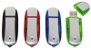 Big Oval - USB Flash Drive (INDENT ONLY)