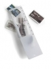 Bookmark, Ruler And Magnifier
