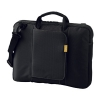Case Logic Attache Laptop Case