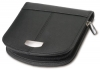 CD Holder Bonded Leather