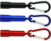 Classic Carabiner LED Torch