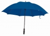 Classic Large Golf Umbrella with Soft Grip
